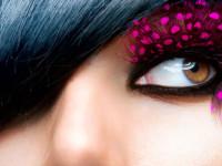 Göz Makyajını Birde Bizden Dinleyin