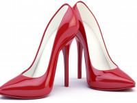 Topuklu Ayakkabı Ve Rahatlık