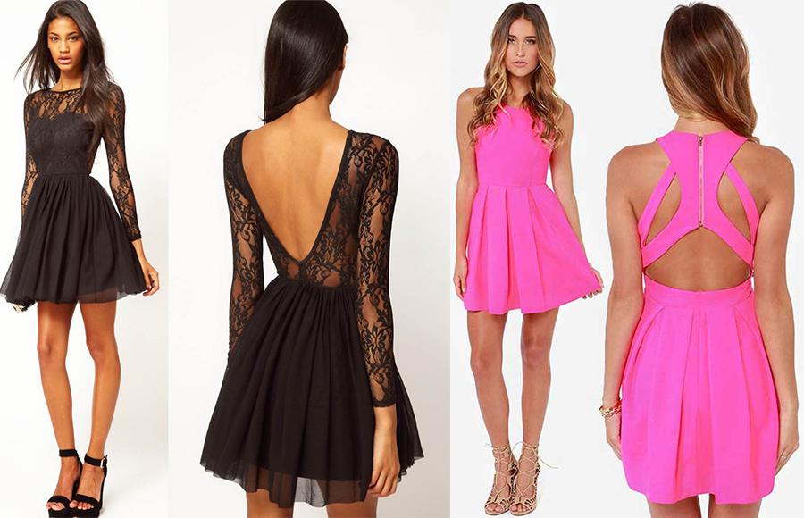 47297a7bec7b3 Işıltısıyla baş döndürmek ve şıklığıyla göz kamaştırmak isteyen tüm  bayanlar için en iyi markaların son moda abiye koleksiyonları, mezuniyet  elbisesi, ...