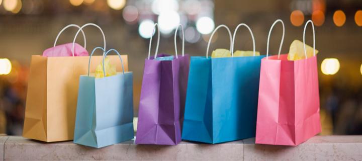 İnternet Alışverişlerinden Vazgeçemeyenlerden misiniz?